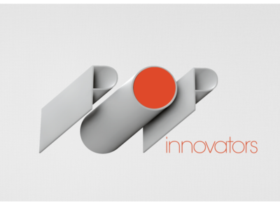 MTV. Pop innovators logo.