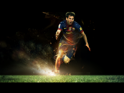 FIFA EA