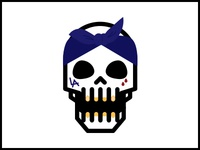 Skulls Music Series