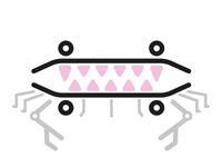 Skate Monsters