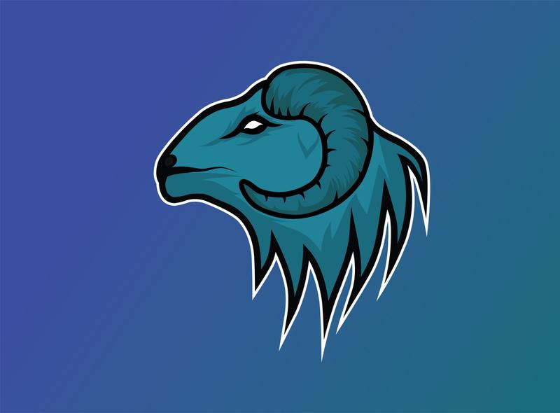 dogar garut dombagarut logo esport logo drawing clothing illustration illustrator design adobe illustrator vector