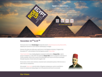 RiseUp Egypt