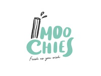 Moochies