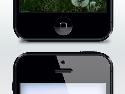 iPhone 5 Freebie stop reading tags zfrgrmbl whooooaaaaa layered psd freebie pixelbin goodie photoshop free iphone 5 apple mockup vector iphone