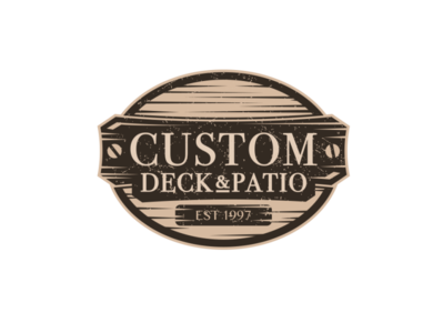 CustomDeck logo