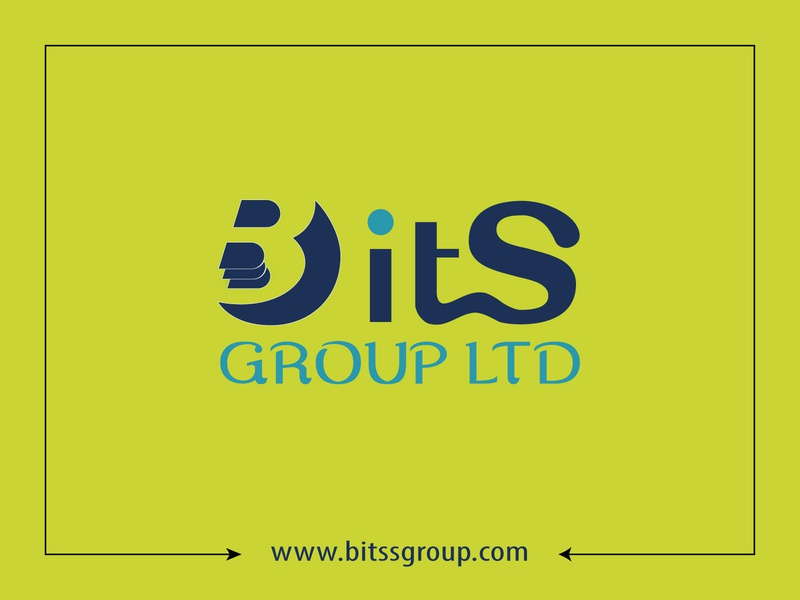 Bits Group Logo Design bits site logo mining site logo mining logo bits logo corporate logo logo design logodesign branding design brand identity bits group logo best group bits logo best group bits bitssgroup.com bits   group bit stil bit stil bitstil bitss bits bitssgroup