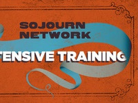 Sojourn Network Intensive