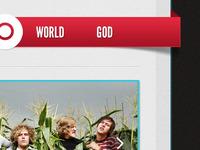 The Post Leaders homepage