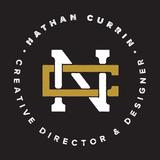 Nathan Currin
