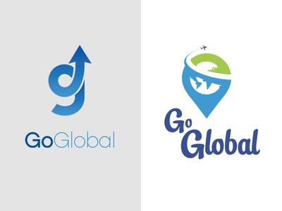 Dual Ideas for a Travel Company