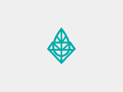 Sustainable Mining Brand Mark