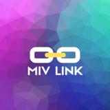 MIV LINK