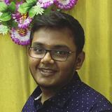 Arvind Kumar S