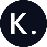 Kevin | Skyf Creative