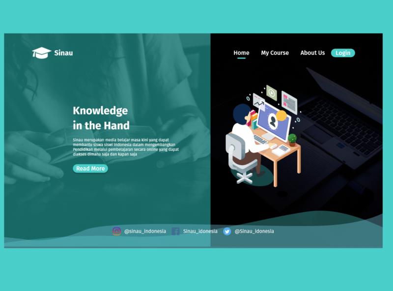 Web Education web design education webdesign