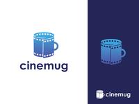 Cinemug Logo