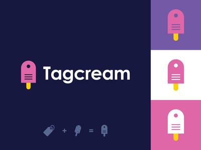 Tagcream