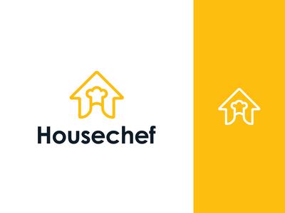 Housechef Design