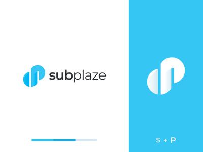 subplaze