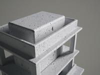 Construction; Concrete