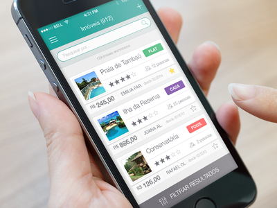 Mobile APP for hotel and hostel booking tags list mobile app booking trip hotel hostel