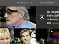 Film Festival Ghent