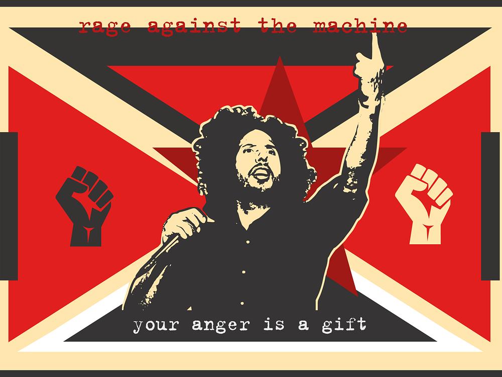 Poster art by Hugo Soares