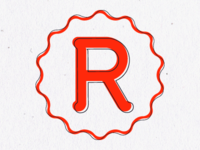 Ruby Reader // R