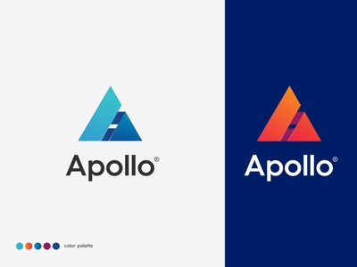Apollo | Branding