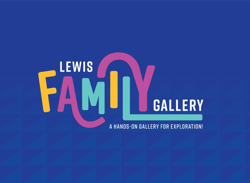 Lewis Family Gallery