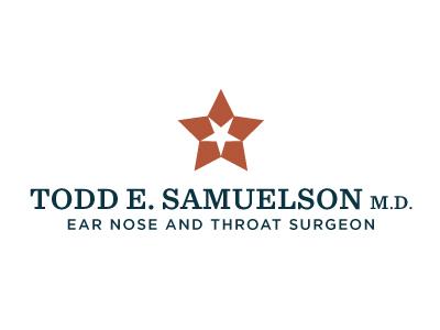 Doctor's Logo