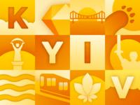 Kyiv Sketch Meetup Community
