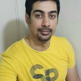 Muhammad Hameed Sarwar 💻
