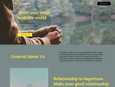 Community design web community ui branding dashboard design website typography flat design ux uiux ui design