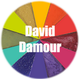 David Damour
