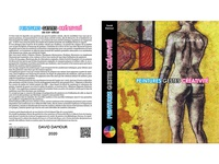 Cover Peinture Gestes Creativité