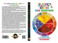 Last Cover Book