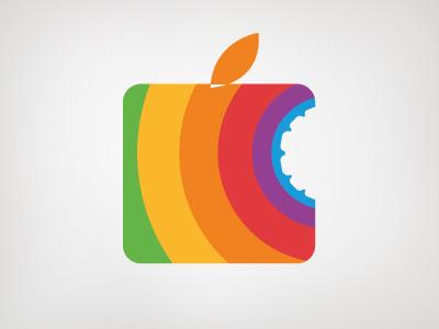 016 apple v3