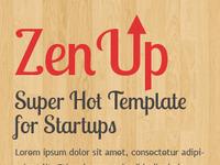 038 zenup blog mobile