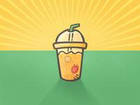 Sweet Sweet Lemonade