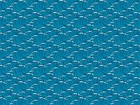 Dribbble pattern waves 2