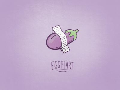 Eggplart