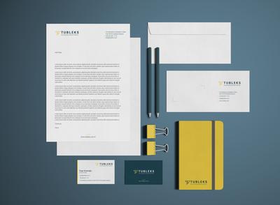 Tubleks Stationary Design
