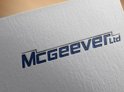 mcgeever