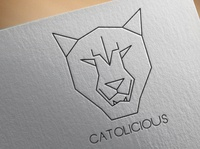 catolicious