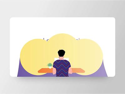 Eng Ler. animation motion motiongraphics web landingpage appdesign website app layout design ux ui