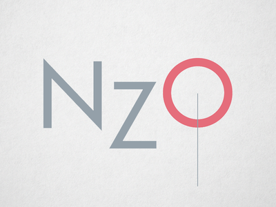 NZO Consulting