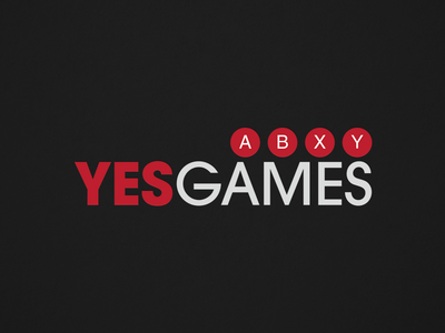 Yes Games