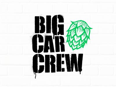 Big Car Crew