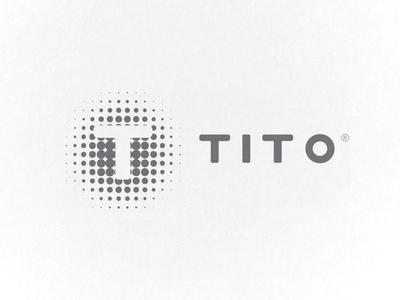 Tito Bikes